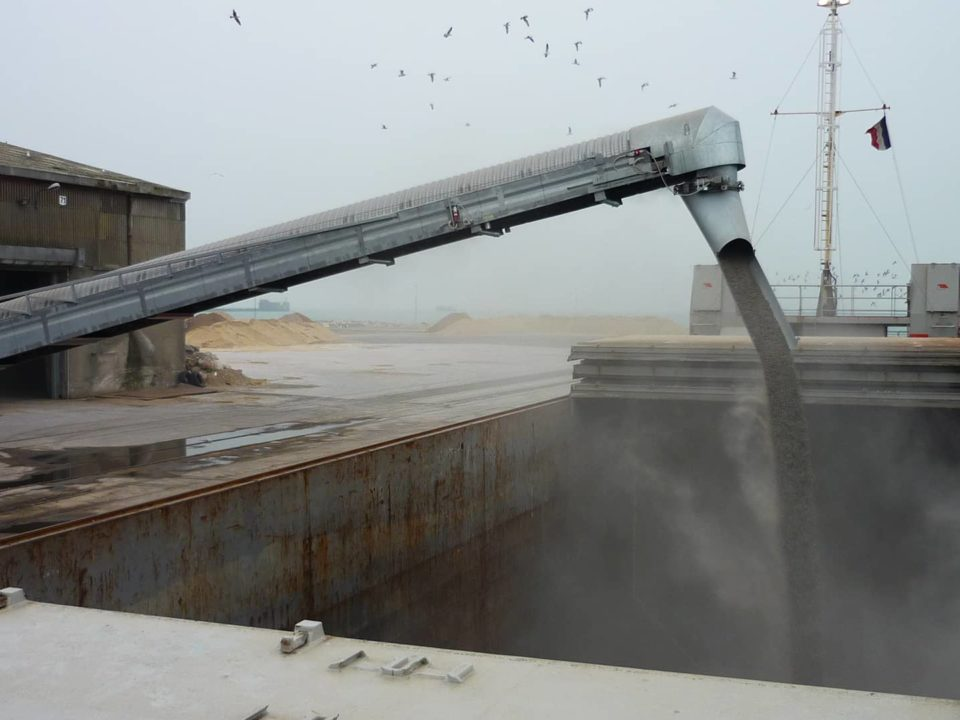 bulk-carrier-loading-sautec