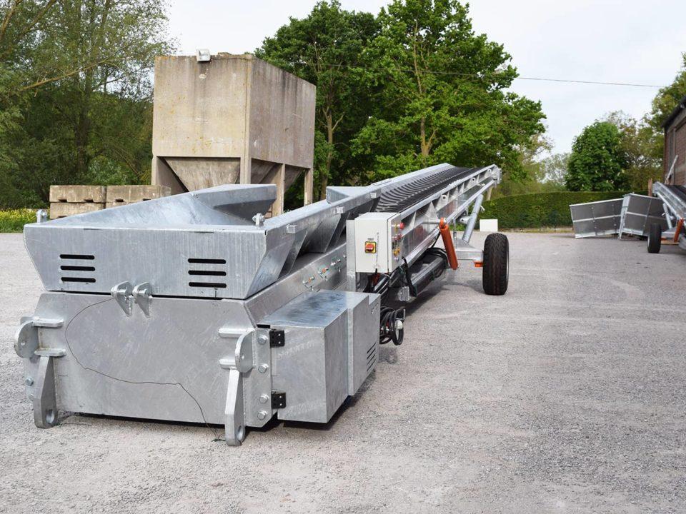 construction-conveyor-bulk-handling-public-works