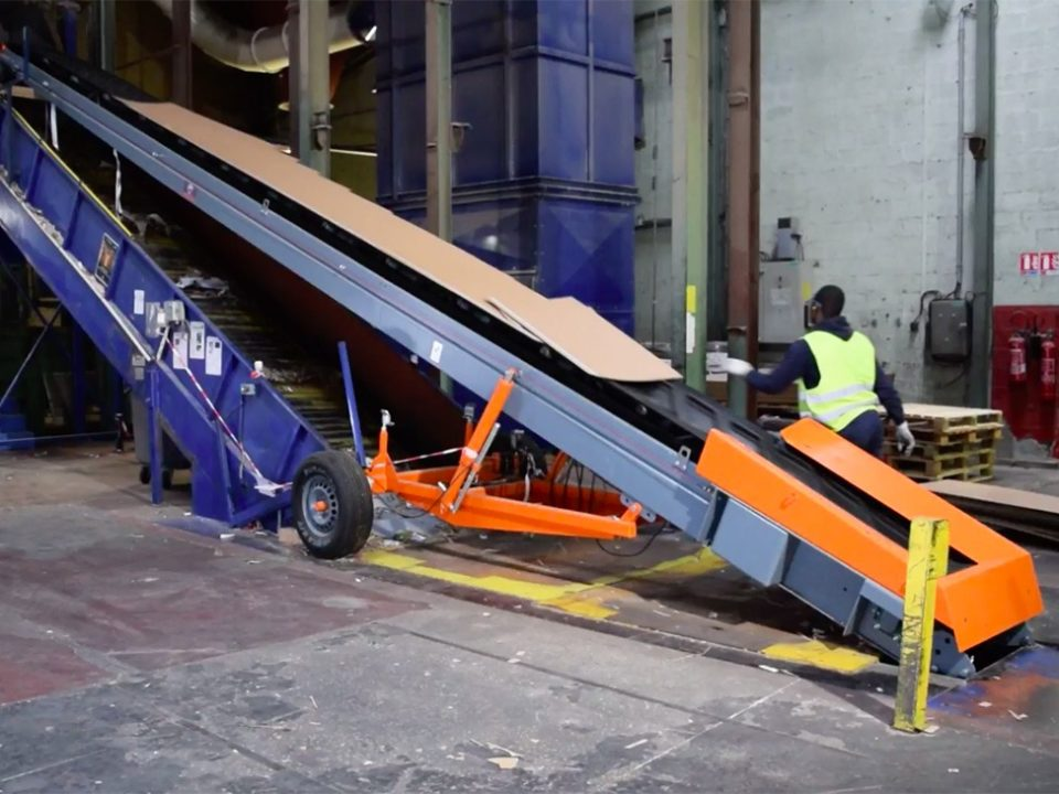 conveyor belt-handling-sautec-industry