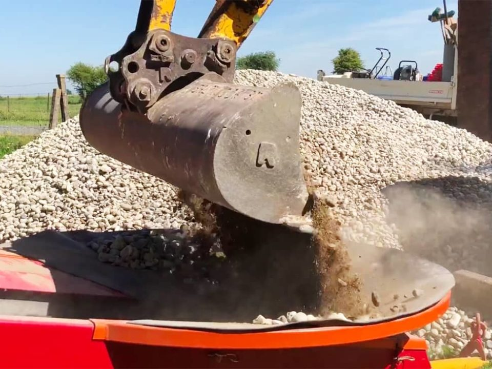 handling-and-conveying-rubbles-and-aggregates