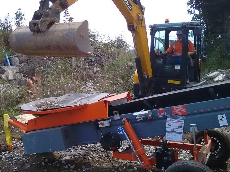 handling-soil-moving-rubbles-construction-conveyor-sautec