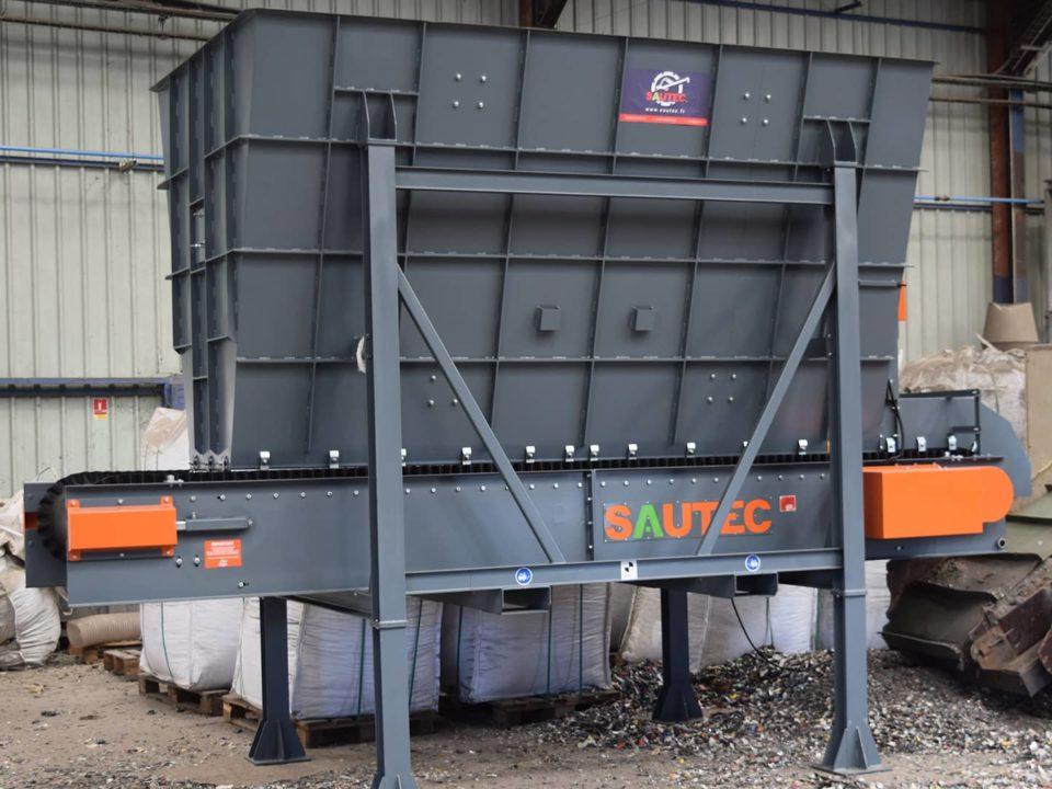 transfer-waste-bulk-hopper-sautec