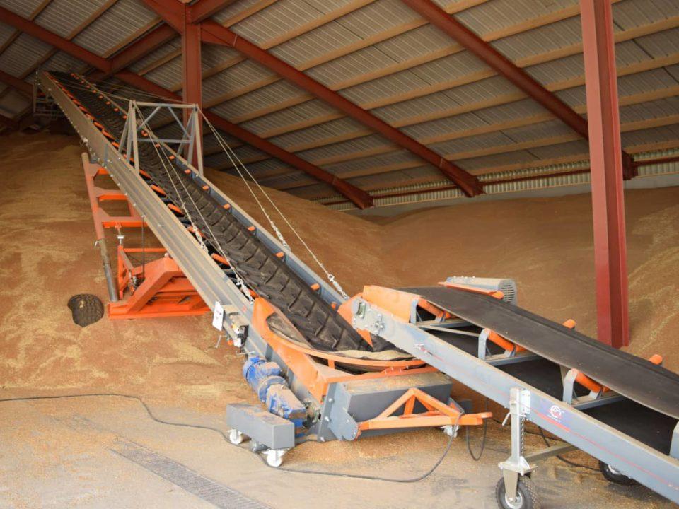 conveyor-belt-sautec-bulk-handling