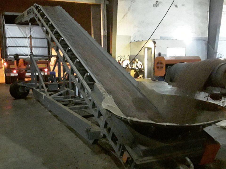 loading-conveyor-sautec